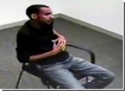 Жителя Калифорнии приговорили к 30 годам тюрьмы за поддержку ИГ