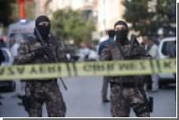 В Турции ликвидирован один из главарей ИГ