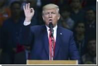 Верховный комиссар ООН по правам человека рассказал об опасности избрания Трампа