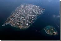 Мальдивы объявили о выходе из Британского Содружества