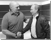 «Нахлебничество» Белоруссии как минимум неочевидно