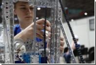 В России создадут инженерные инкубаторы для внедрения разработок ОПК