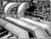 Газовый конфликт между Минском и Москвой рискует перерасти в нефтяной