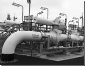 Газпром тоже мог бы пожаловаться на Украину из-за «Опала»