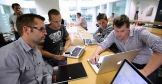 Apple выиграла в суде 500 тысяч рублей у российского интернет-магазина