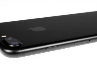 Стоит ли обновляться на iPhone 7 или лучше дождаться «юбилейного» iPhone 8?
