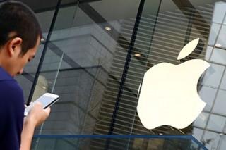 Новый iPhone получит экран со встроенным сканером отпечатков пальцев