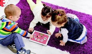Разрешать ли детям пользоваться гаджетами? Плюсы и минусы