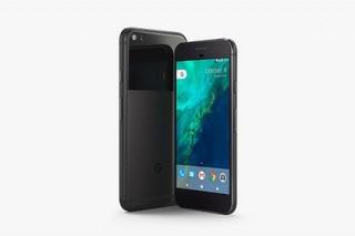 Google представила «убийцу» iPhone