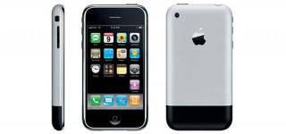 Полная история эволюции iPhone. Все 10 поколений: с какого начал ты?