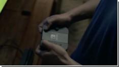 Nintendo анонсировала гибридную консоль-планшет Switch, использующую сменные картриджи