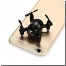 Распродажа на Gearbest: гаджеты Xiaomi, мини-дроны, автономные смарт-часы