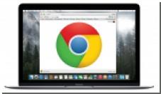 Google Chrome вдвое уменьшит потребление оперативной памяти компьютера