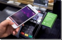 «Почта России» запустит «убийцу» Apple Pay в 2017 году