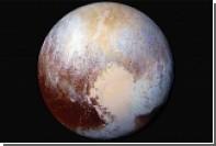 В Солнечной системе открыта новая планета