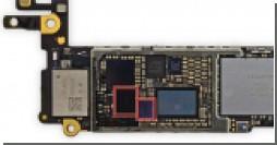 10 000 пользователей присоединились к иску против Apple из-за проблемы с сенсорными экранами iPhone 6
