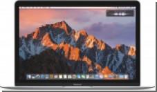 Вышла macOS Sierra 10.12.1 beta 4 для разработчиков