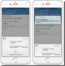 Apple Pay стал доступен пользователям WebMoney [видео]