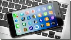 3 причины, почему у Android нет шансов догнать iOS