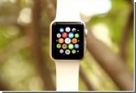 Apple Watch 3 смогут идентифицировать владельца по биению сердца