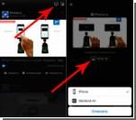 Теперь Facebook можно транслировать на телевизор через AirPlay