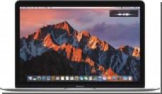 Вышла macOS Sierra 10.12.1 beta 2 для разработчиков