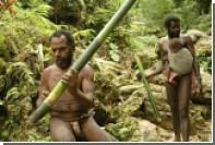 Раскрыто происхождение таинственного народа Тихого океана