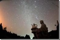 Обнаружено 234 потенциальных сигнала внеземных цивилизаций