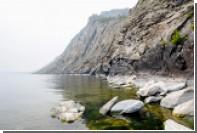 Байкал оказался под угрозой экологической катастрофы