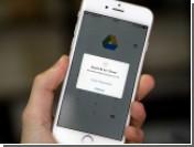 Полиция может получить право требовать от подозреваемых разблокировать iPhone отпечатком пальца