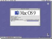 Как пользователь Windows перешел на Mac и вернулся обратно