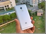 В России стартуют продажи смартфона Xiaomi Redmi Note 4 с 10-ядерным процессором и батареей на 4100 мАч [цена]