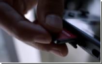 Nintendo анонсировала модульную портативно-домашнюю консоль Switch [видео]
