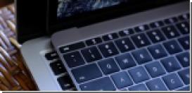 """Apple откажется от MacBook Air 11"""" и уберет USB 3.0-порты из Pro"""