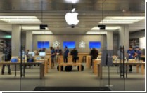 Сотрудников австралийского магазина Apple уличили в краже фотографий посетительниц