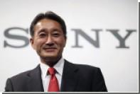 Sony перенесет пять PlayStation-игр на iOS и Android