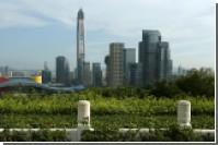 Apple планирует открыть центр НИОКР в Китае для поиска талантливых программистов