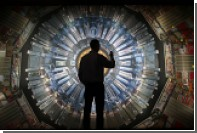 Украину приняли в ЦЕРН раньше России