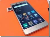 Обзор Xiaomi Redmi 3s: лучший бюджетный смартфон года