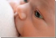 Назван главный фактор восстановления женских грудей после беременности