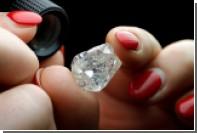 Алмазы оказались ключевым элементом компьютеров будушего