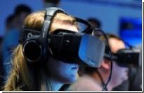 Инженеры трудятся над виртуальной реальностью