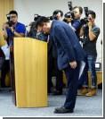 Samsung извинилась за взрывающиеся Galaxy Note 7 и пообещала исправиться