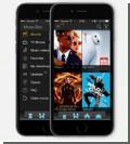 Как смотреть фильмы из торрент-сетей на iPhone и iPad с iOS 10 без джейлбрейка