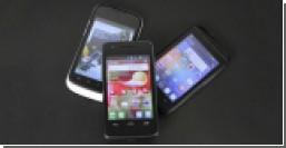 iPhone не приносит прибыли российским магазинам