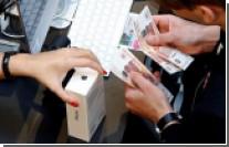 Apple отсудила у российского интернет-магазина 6,5 млн рублей за продажу «серых» iPhone и Mac