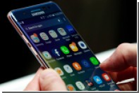 Опубликованы правила возврата Samsung Galaxy Note 7 в России