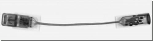 iPhone 7 без переходника Lightning звучит лучше. Но вы этого не заметите