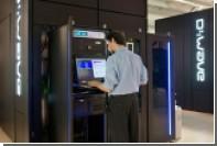 Компания D-Wave представила новый квантовый компьютер