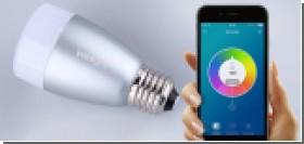 10 гаджетов Xiaomi для твоего дома с AliExpress